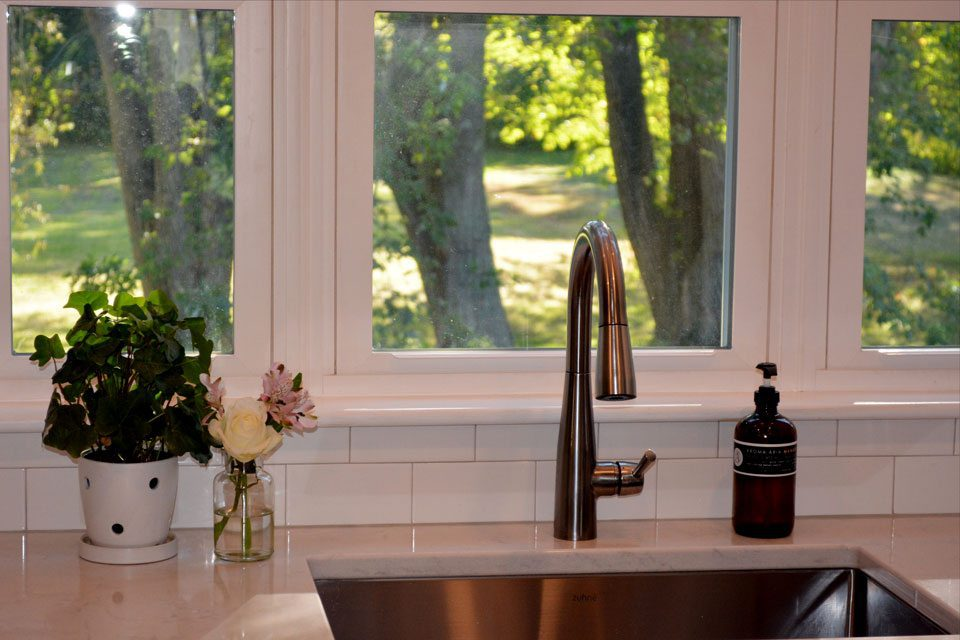 Portland Maine Home Decorator Design Kitchen Sink Hearten Home